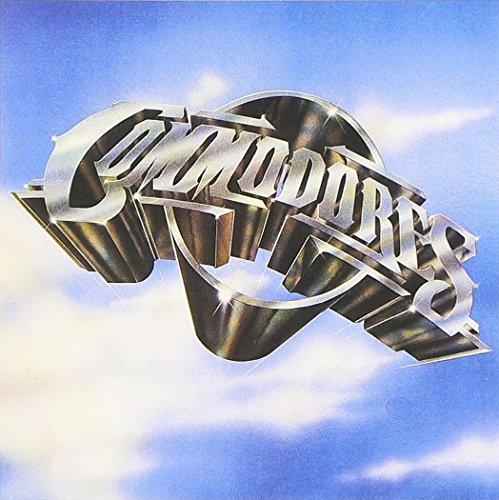 Preisvergleich Produktbild Commodores