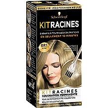 11 rsultats pour beaut et parfum schwarzkopf coloriste retouche racines - Coloration Retouche Racine
