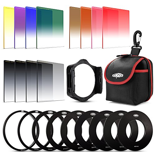 rangers-12pcs-kit-de-filtre-nd-progressif-couleur-progressif-gnd2-gnd4-gnd8-gnd16-rouge-vert-bleu-ja