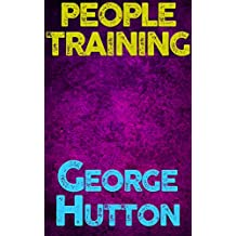 People Training: Use Subconscious Signals To Train Desired Behaviors Into Anybody You Want