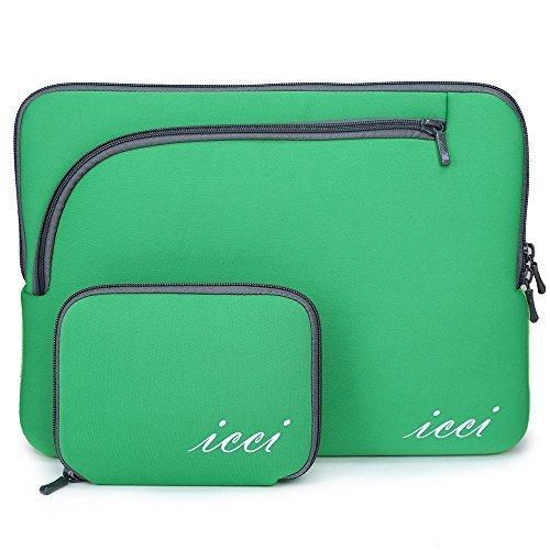 laptophulle-11-zoll-icci-shockproof-laptophulle-laptoptasche-notebooktasche-schutzhulle-mit-zubehor-