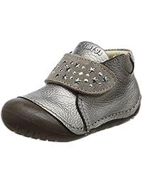 Primigi ple 8000, Baby Shoes Bimba