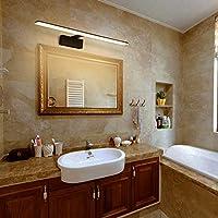 Suchergebnis auf Amazon.de für: Badezimmerschrank: Beleuchtung