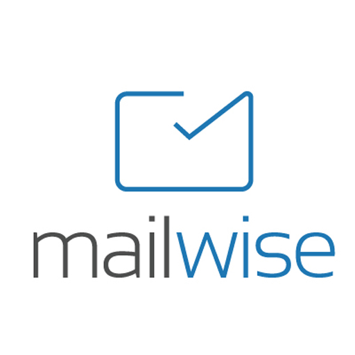 MailWise - Email for Exchange+