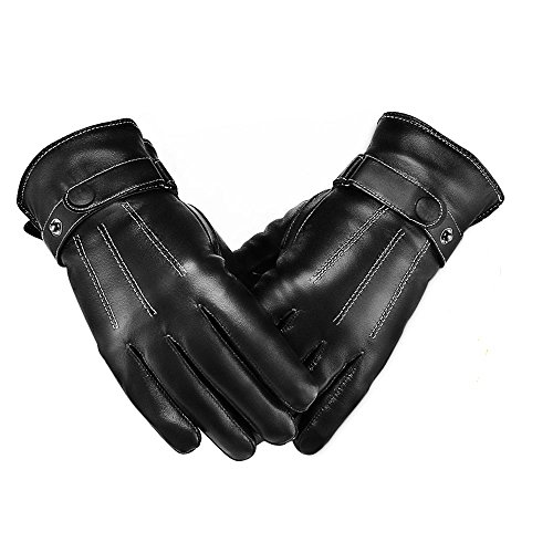 jhua-mens-winter-outdoor-gloves-extreme-winter-touchscreen-classic-motorcycle-gloves-high-quality-cy