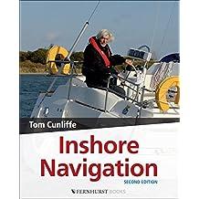 Inshore Navigation 2e