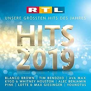 Rtl Werbung Musik 2019