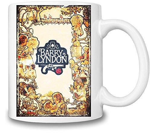 barry-lyndon-taza-coffee-mug-ceramic-coffee-tea-beverage-kitchen-mugs-by-slick-stuff