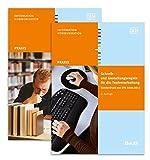 Paket: 1. Sonderdruck von DIN 5008 und 2. Korrekturzeichen und deren Anwendung (Beuth Praxis)