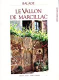 Le Vallon de Marcillac Aveyron Rodez Midi Pyrénées Vin Viticulture Vignoble