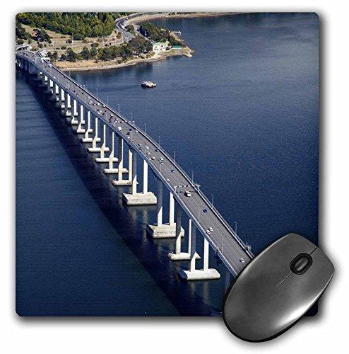 danita-delimont-bridges-tasman-bridge-river-derwent-tasmania-australia-au01-dwa3822-david-wall-mouse