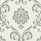P+S Tapete - Ornament - Art.: 13110-50 / 1311050