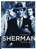 promesse, New York (La) | Desberg, Stephen (1954-....). Auteur