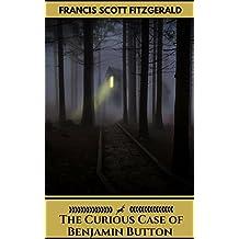The Curious Case of Benjamin Button (English Edition)