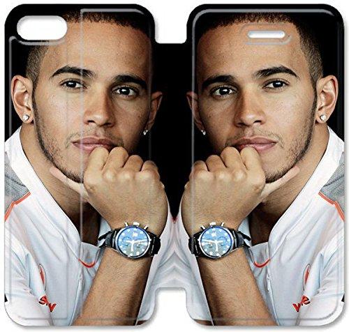 lewis-hamilton-n0h6j-cuir-coque-design-pour-iphone-4sduplex-flip-the-painted-dernieres-coque-iphone-
