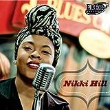 Nikki Hill (Single) [Vinilo]