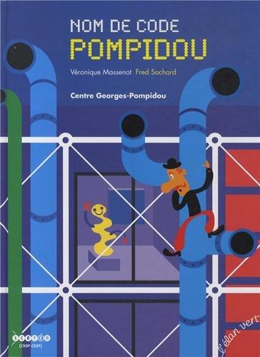 """<a href=""""/node/9575"""">Nom de code Pompidou</a>"""