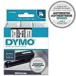 DYMO D1 - Etiquetas Auténticas...
