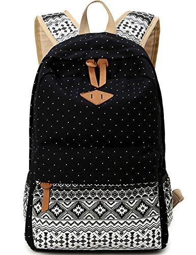 atdiagr-unisex-modische-canvas-zip-bohemia-boho-stil-rucksack-schule-college-laptop-tasche-casual-le