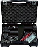 KS Tools 670.0075 Klemmschrauben-Ausdrücker mit Hydraulikspindel