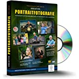 Kreative Portraitfotografie