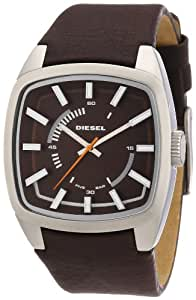 Diesel Men's Watch DZ1528