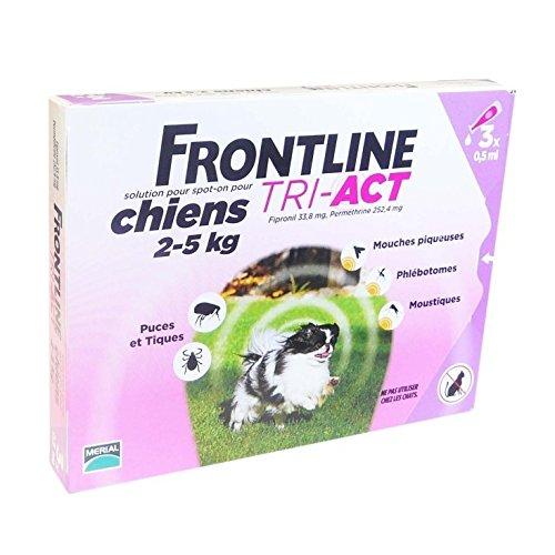 frontline-tri-act-chien-xs-2-5kg-3p