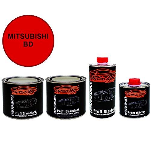 175-liter-2k-lack-set-mitsubishi-bd-passion-red-caracus-red-ab-1992-grundlack-spritzfertig-autolack-