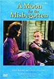 A Moon For The Misbegotten [DVD] by Jason Robards
