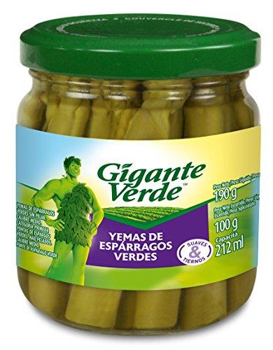 gigante-verde-frasco-yemas-esprragos-verdes-190-g-pack-de-6
