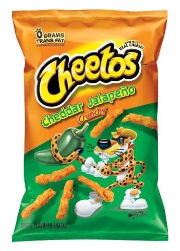 cheetos-crunchy-jalapeno-flavored-snacks-975oz-bags-pack-of-8-by-frito-lay