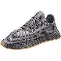 low priced de4a2 69d86 adidas Deerupt Runner, Scarpe da Ginnastica Uomo