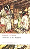 The Wind in the Willows (Oxford World's Classics)