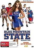Blue Mountain State - Season 2