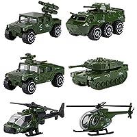 Modellino di veicolo militare di trasporto Tamiya 35195