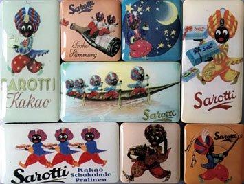 sarotti-magnete-metallo-piatto-nuovo-1x1x2x1cm-vm199-1