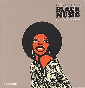 """Afficher """"Le petit livre black music"""""""