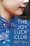 The Joy Luck Club (Hors Catalogue)