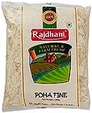 #6: Rajdhani Poha Fine, 500g