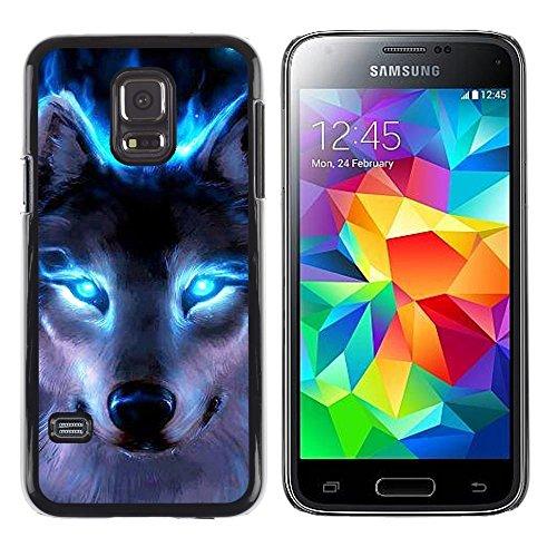 all-phone-most-case-hard-pc-metal-piece-shell-slim-cover-protective-case-premio-sottile-slim-cassa-c