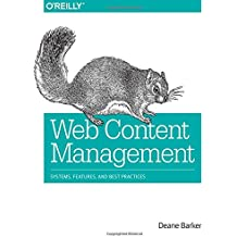 Web Content Management: Patterns and Best Practices
