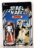 """Star Wars - Vintage Collection - 3 3/4"""" Figure - Sandtrooper - VC 14 - 20832"""