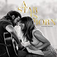 A Star Is Born Soundtrack [Vinyl LP]