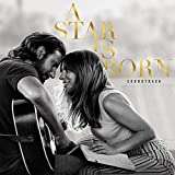 A Star Is Born Soundtrack - Ost