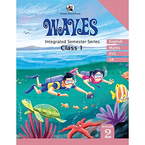 Waves-The-Obs-Semester-Book-Class-1-Term-2