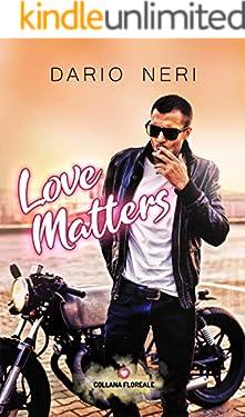Love Matters (Floreale)
