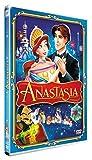 """Afficher """"Anastasia"""""""