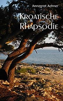 Kroatische Rhapsodie