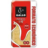 Gallo Fideo - 1000 gr
