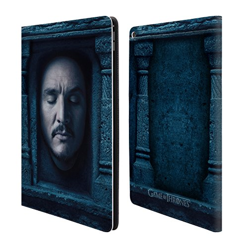 offizielle-hbo-game-of-thrones-oberyn-martell-faces-brieftasche-handyhulle-aus-leder-fur-apple-ipad-